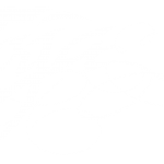 Tarja-Turunen_logo_new_high-res Kopie